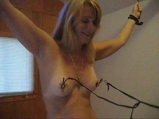 ideal masturbation, überprüfen reifen, bondage / s & m heißesten
