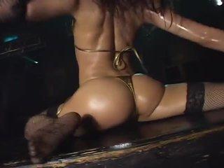 hq dans neuken, beste bikini thumbnail, echt olieachtig