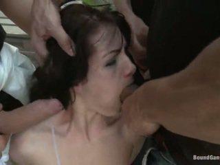 brunette tube, fun hardcore sex channel, more deepthroat porn