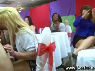 any reality tube, nice parties sex, watch blowjob vid