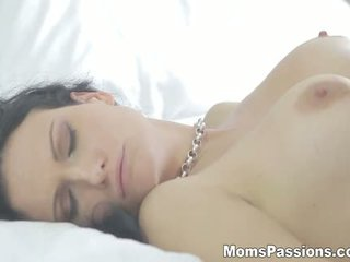 fun big hottest, brunette all, online cumshots