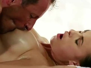 ideal tits free, fucking, best masseur more
