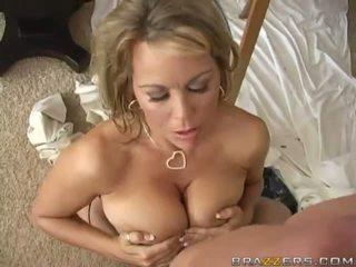 hardcore sex am meisten, groß oral sex, große schwänze