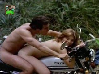 kijken brunette porno, braziliaans, naakt scène