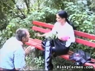 hardcore sex gepost, meest gezicht zitten film, facesitting tube