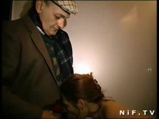 more french movie, hottest redheads, free old+young porno