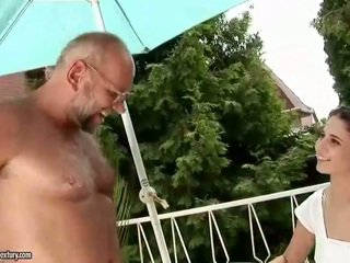 brunette, pissing, piss, watersports