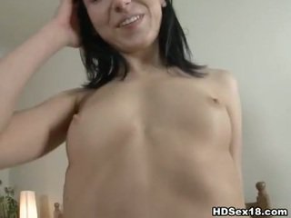 any brunette channel, see young, online nice ass film