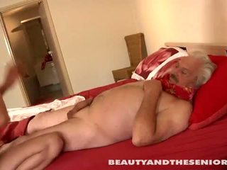 all brunette online, ideal reality, new beauty