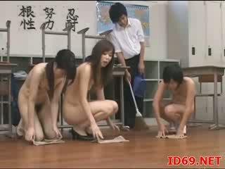 japanese video, fresh exotic, hot blowjob porno