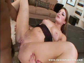 brunette, hardcore sex posted, see hard fuck movie