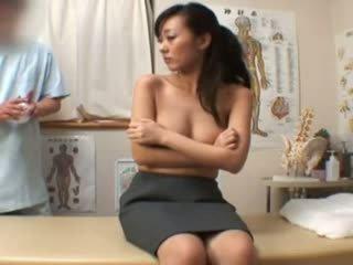 ηδονοβλεψίας, αυνανισμός, ερασιτέχνης