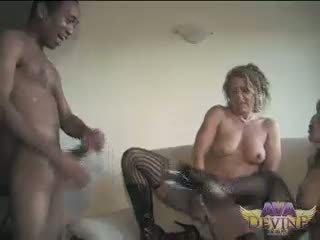 quality babe, quality lesbian, see fetish