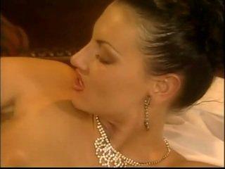 oral sex, vaginal sex, anal sex, caucasian