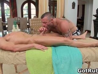 hq biggest super sexy video alle, nenn super sexy dicks ideal, guys get fucked sxx