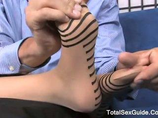 online vaginale sex kanaal, vers kaukasisch, piercings vid