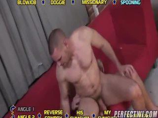 gay great, hot gays quality, homo
