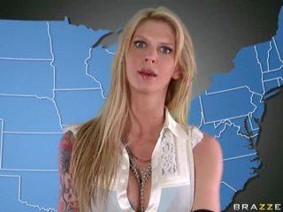 Porn ýyldyzy uniforms girls