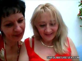 spaß scheiß- jeder, hardcore sex nenn, beste harten fick sie