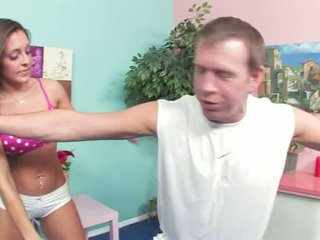 real brunette porno, best young movie, quality blowjobs video