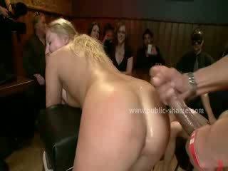 porn, deepthroat, assfucking, asshole