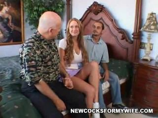 cuckold check, you mix all, quality wife fuck