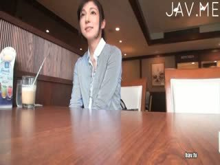 great tits, fucking best, online japanese check