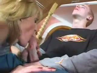real anal ideal, real big cock check, see mom hq