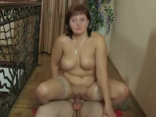 check matures quality, old+young ideal, see russian free