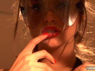beste striptease thumbnail, plagen, solo scène