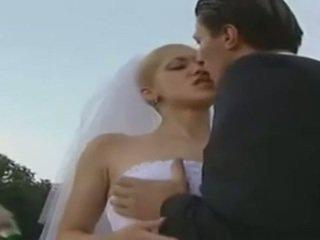 big dick, best group sex, wedding film