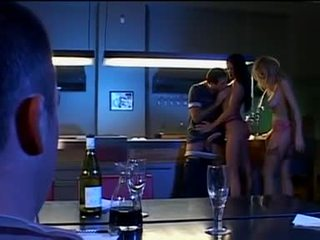 Jane дорогий pornochic