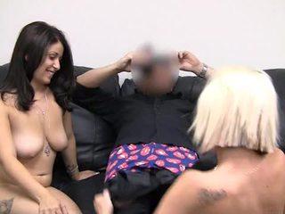 meer sex hardcore fuking tube, controleren hardcore hd porno vids film, ideaal erg hardcore video sex vid