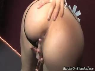 group sex mov, blowjob video, interracial video