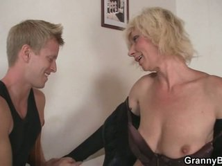 hot blondes online, any grandma best, moms and boys quality
