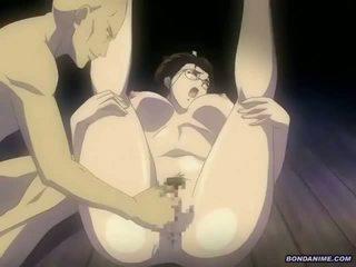 nice hentai mov, more cartoons