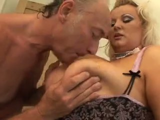 more blow job fun, quality suck rated, nice bigtits any
