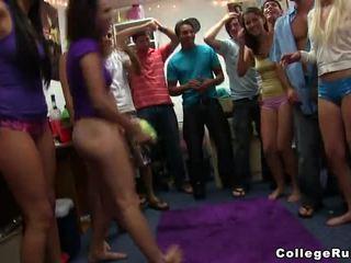 pilnas sex party, gražus sexparty puikus