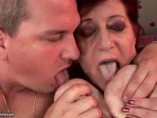 heetste hardcore sex tube, echt orale seks tube, alle zuigen