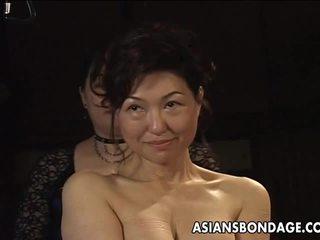heetste japanse thumbnail, groot bdsm, slavernij