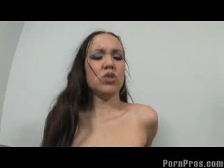most young, blowjobs ideal, sucking free