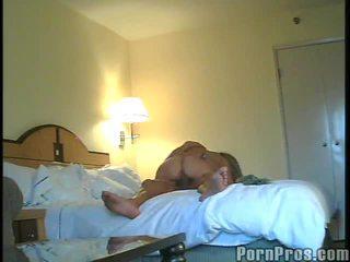 full hardcore sex hottest, you amateur sex, free sex hardcore fuking