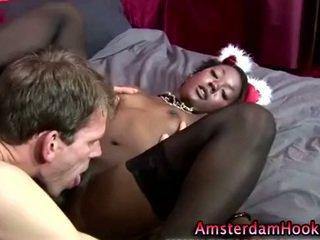 meer realiteit porno, amateurs thumbnail, echt euro gepost