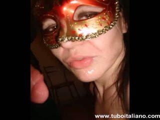 brünette, spaß amatoriale nenn, beste italienisch kostenlos