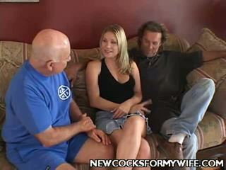 cuckold free, mix great, hottest wife fuck new