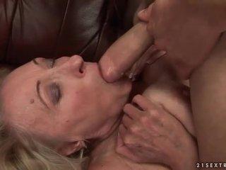 hottest hardcore sex you, oral sex, hot suck