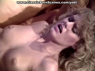 more group sex, vintage, see classic porn