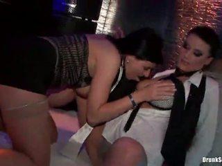 meest hardcore sex actie, pijpen, heet zuig- seks