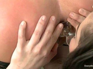 bet koks hardcore sex nemokamai, pamatyti gražus asilas jūs, analinis seksas