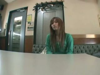 plezier japanse video-